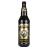 Old Rasputin Russian Imperial Stout 22 oz.