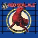 Red Seal Neon Sign