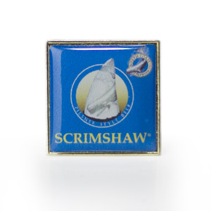 Scrimshaw Pin MAIN