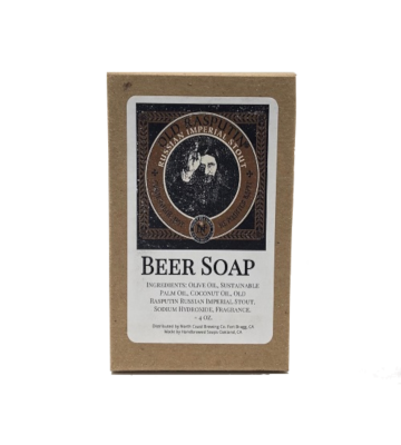 Old Rasputin Soap_MAIN