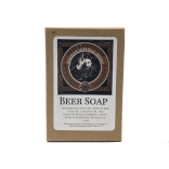Old Rasputin Soap_THUMBNAIL