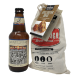 Soberdough Brew Bread Apple Fritter THUMBNAIL