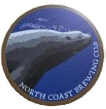 Magnet North Coast Steller IPA THUMBNAIL