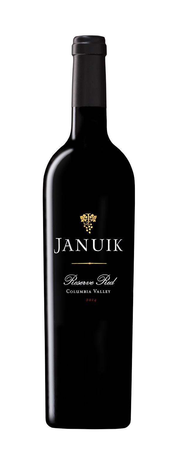 Januik 1.5L 2015 Reserve Red Wine