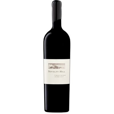Novelty Hill 1.5L<br>2016 Cabernet Sauvignon<br>Columbia Valley THUMBNAIL