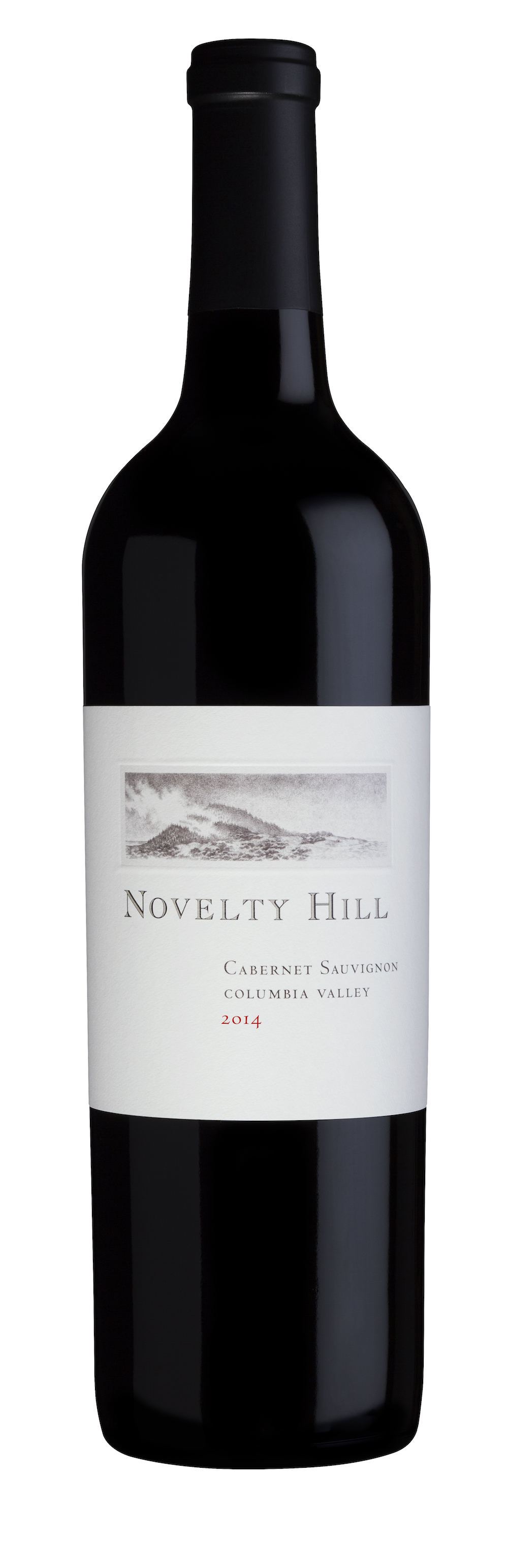 Novelty Hill 2015 Columbia Valley Cabernet Sauvignon