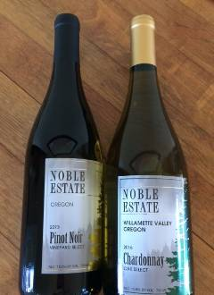 Noble Classic Wine Club_MAIN
