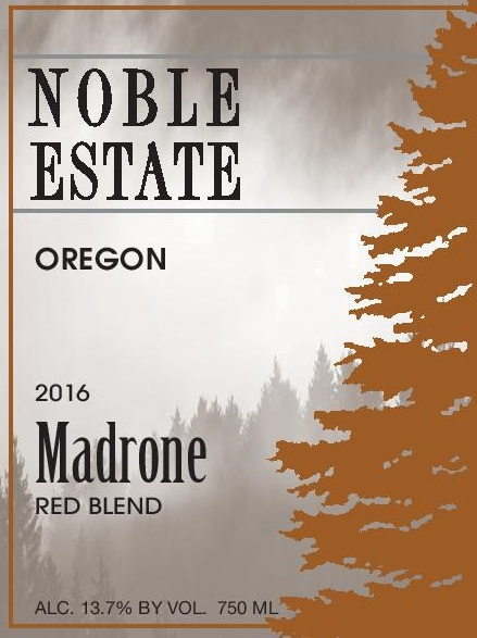 2016 Madrone MAIN
