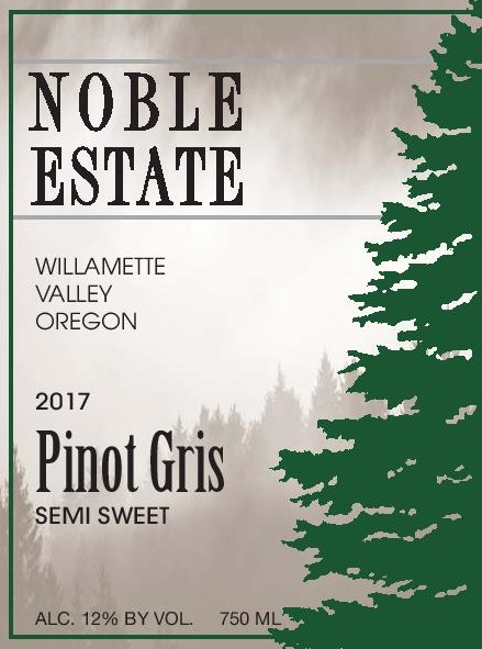 2017 Pinot Gris Semi-sweet_MAIN