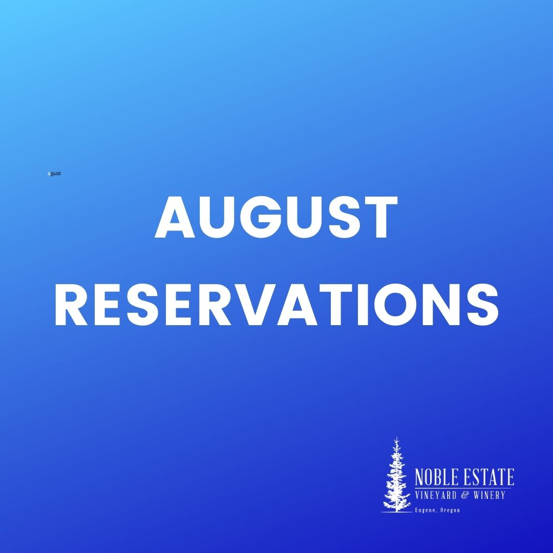 August Reservation at Noble Estate Urban THUMBNAIL