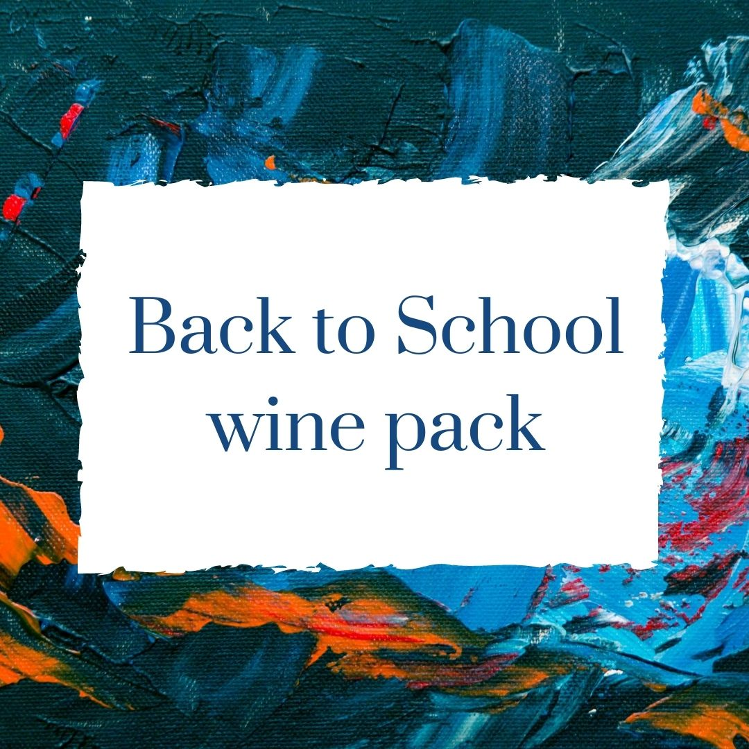 Back to School Wine Pack THUMBNAIL