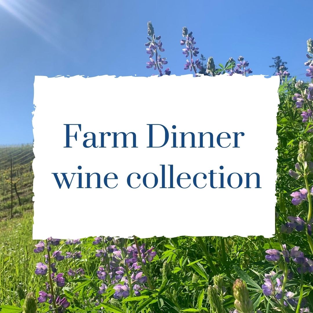 Farm Dinner Wine Collection THUMBNAIL