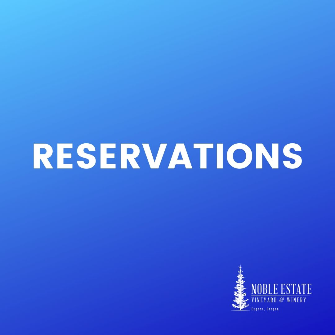Reservations