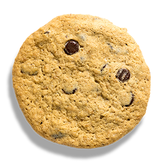 Chocolate Chip_THUMBNAIL