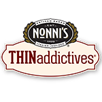 Nonnis Thin addictives