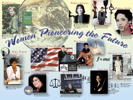 Women Pioneering the Future Poster_MAIN