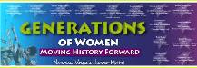 Generations of Women Moving History Forward  Paper Banner_THUMBNAIL