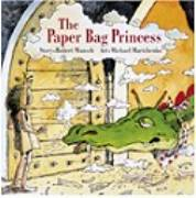 The Paper Bag Princess_THUMBNAIL
