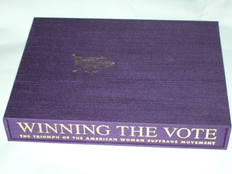 Winning The Vote MAIN
