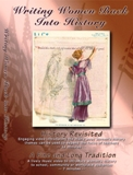 Copy of Writing Women Back into History --Special Program DVD