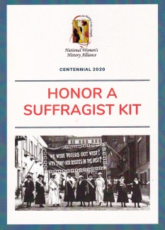 Honor A Suffragist Guide LARGE