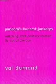 pandora's hunnert january