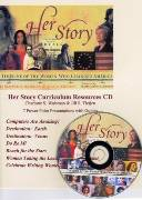 Her Story  7 Power Point and Curriculum CD THUMBNAIL