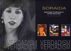 Soraida's Verdadism: The Intellectual Voice of a Puerto Rican Woman on Canvas