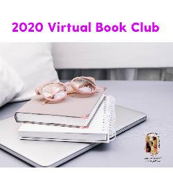 2020 Virtual Book Club and Books