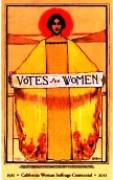 Votes for Women Poster_THUMBNAIL