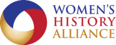 Women's History Alliance