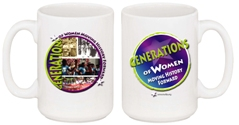 Generations of Women Moving History Forward Mug_THUMBNAIL