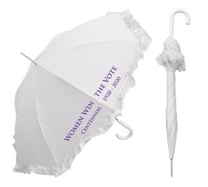 White Ruffled Parasols_LARGE