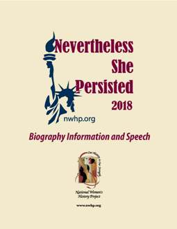Emailed version of 2018  NWHM Speech/PowerPoint