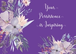 Your Persistence is Inspiring note cards (6)_THUMBNAIL
