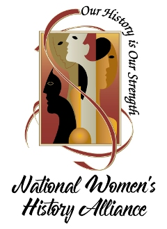 National Women's History Alliance