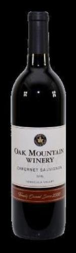 2015 Oak Mountain Cabernet Sauvignon_MAIN