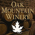 2012 Oak Mountain Merlot