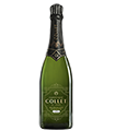 Champagne Collet Brut Vintage Collection Privee 2008 THUMBNAIL