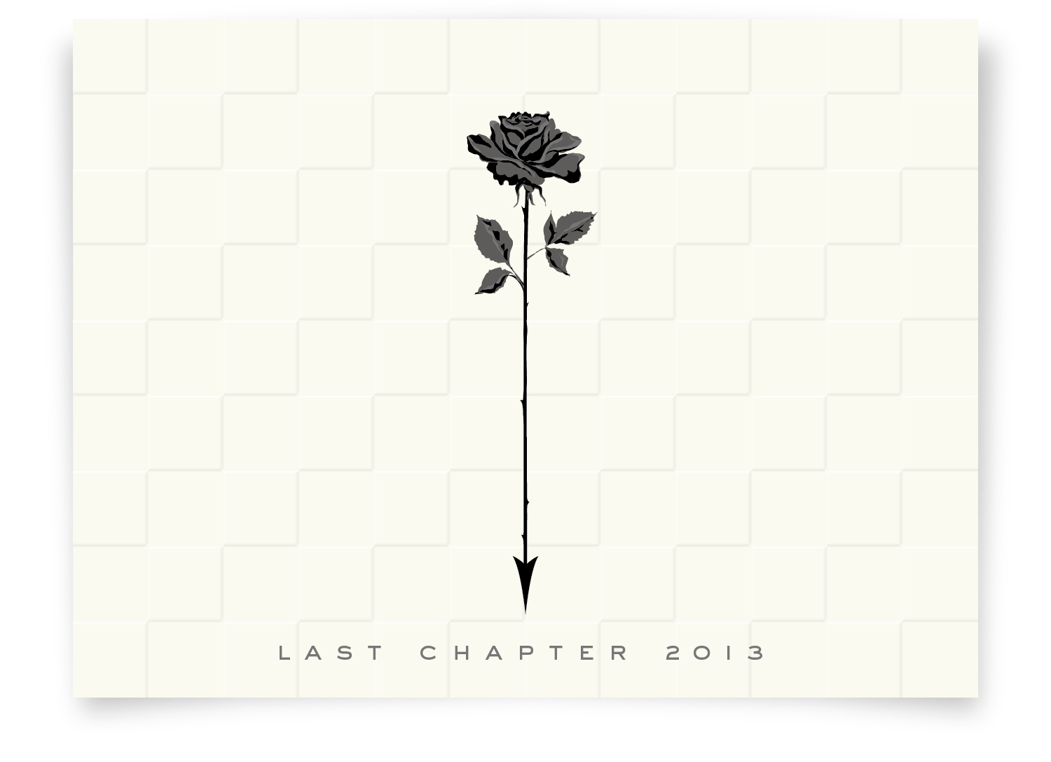 Chapter 24 The Last Chapter Pinot Noir 2017 THUMBNAIL