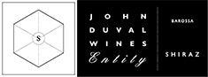 John Duval Entity Shiraz 2010 (1.5L) MAIN