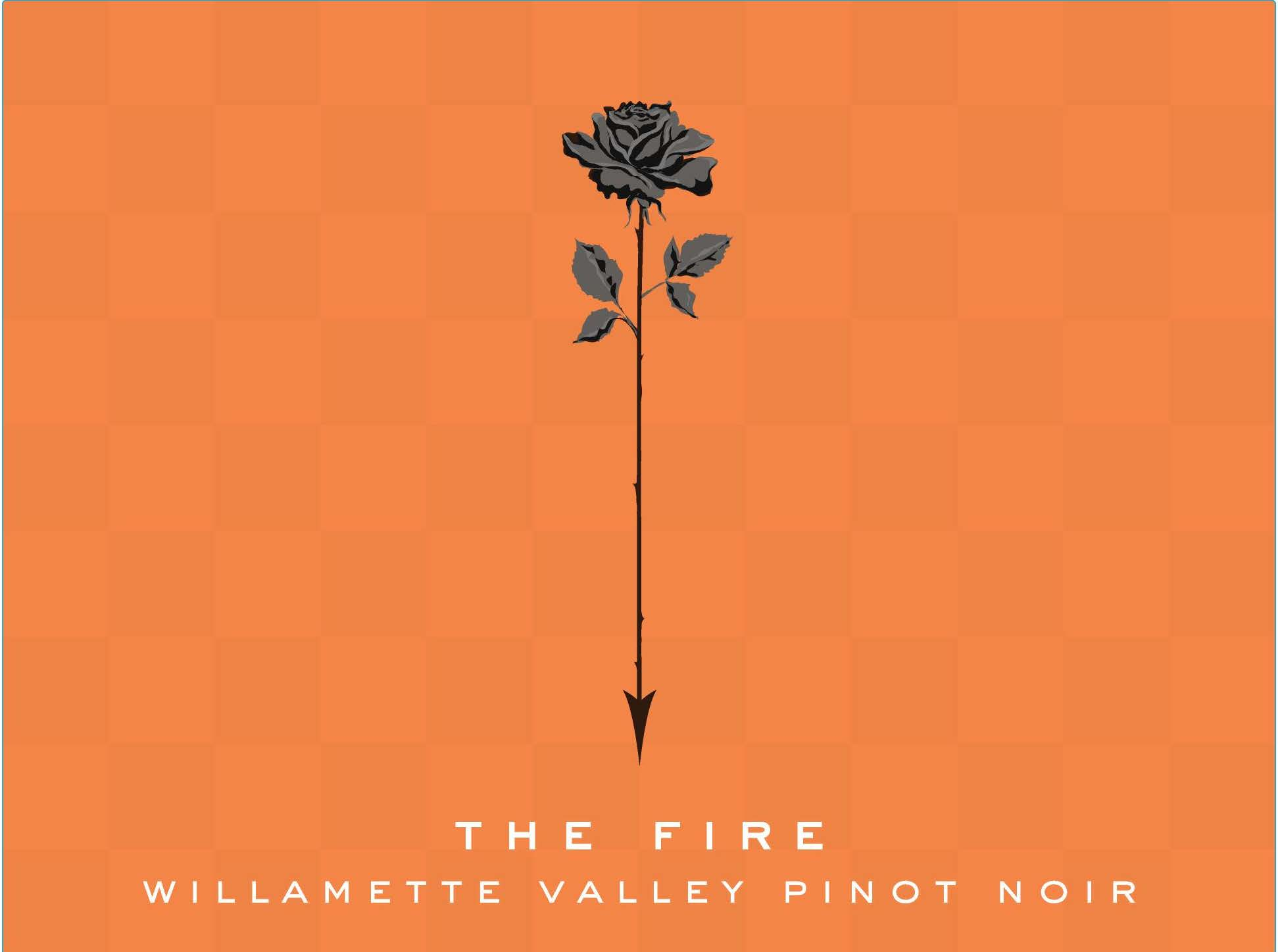 Chapter 24 Fire + Flood The Fire Pinot Noir 2017 THUMBNAIL