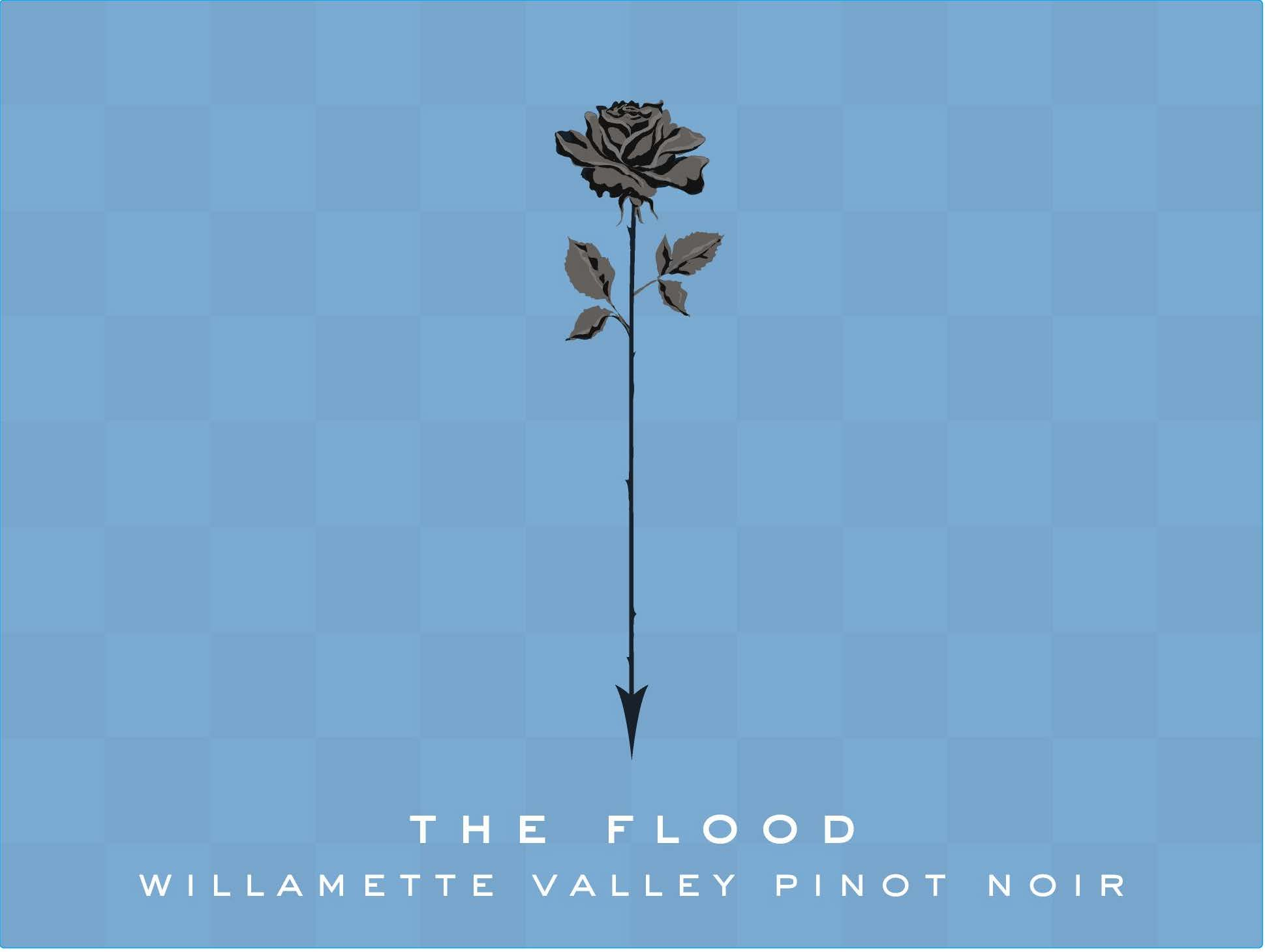 Chapter 24 Fire + Flood The Flood Pinot Noir 2017 THUMBNAIL