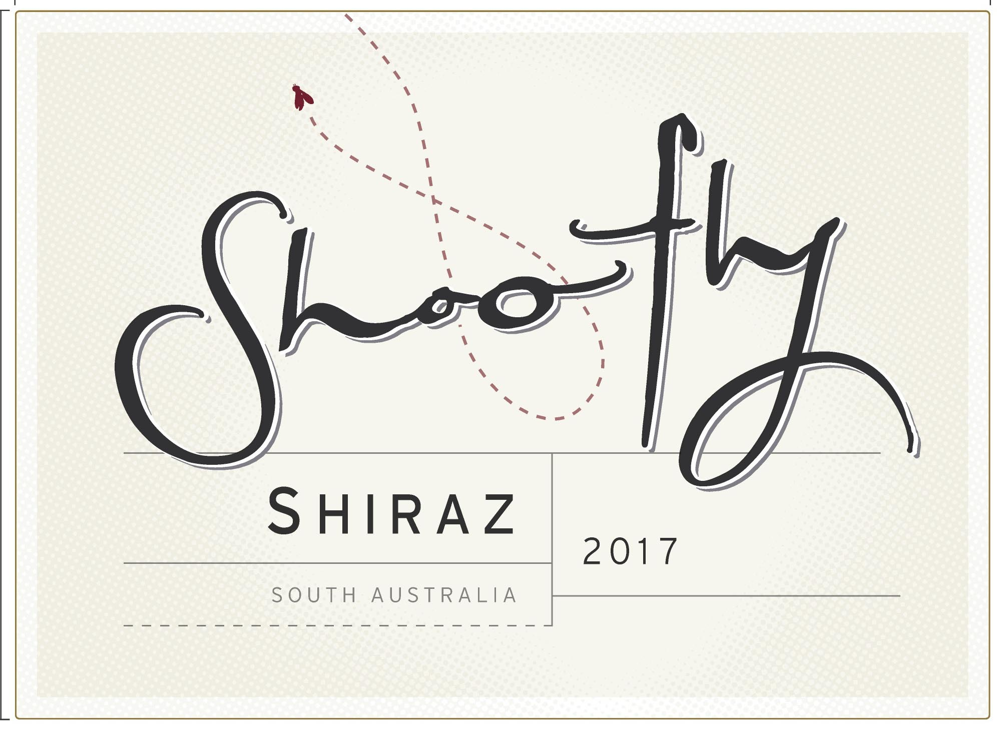 Shoofly Shiraz 2015 MAIN