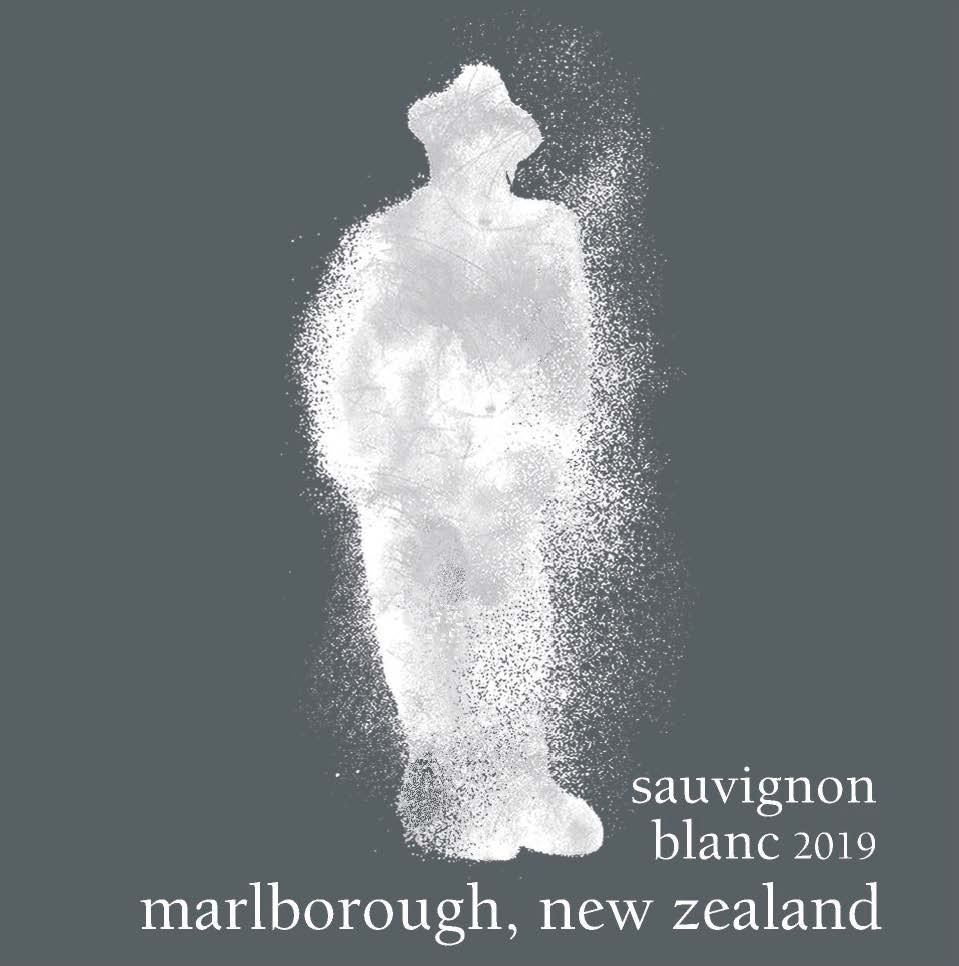 Innocent Bystander Marlborough Sauvignon Blanc 2018 THUMBNAIL