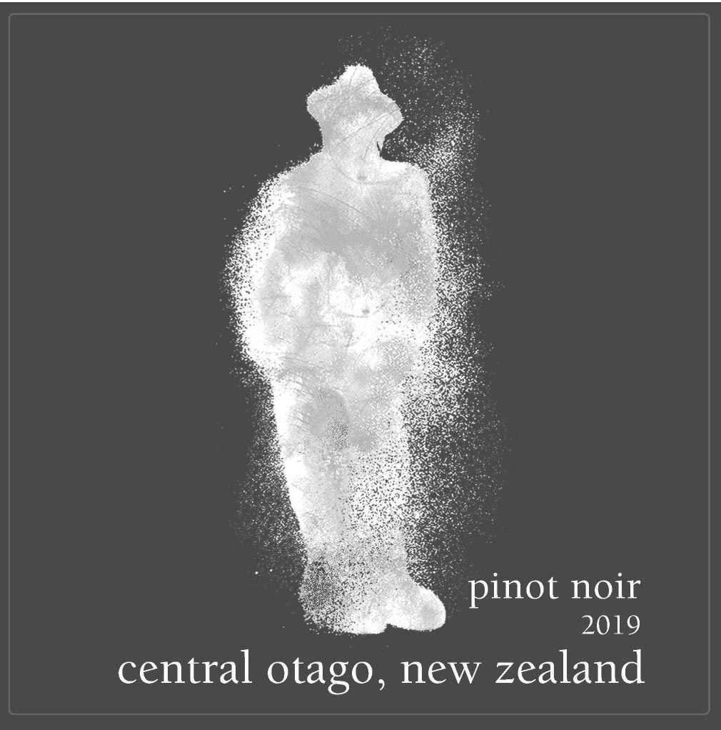 Innocent Bystander Pinot Noir Central Otago 2018 THUMBNAIL