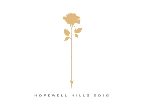 Chapter 24 Rose & Arrow Hopewell Hills 2016 MAIN