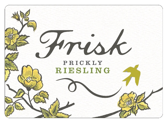 Frisk Prickly Riesling 2020 THUMBNAIL