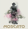 Innocent Bystander Pink Moscato 2018 (750ml) THUMBNAIL