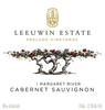 Leeuwin Estate Prelude Vineyards Cabernet Sauvignon 2015 THUMBNAIL
